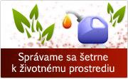aviaoleje-banner2